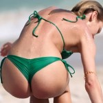 Candice Swanepoel Nude Pictures Photos Pics