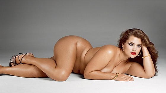 Ashley Graham Photos, Nude, Modeling, Swimsuit, Old, Skinny