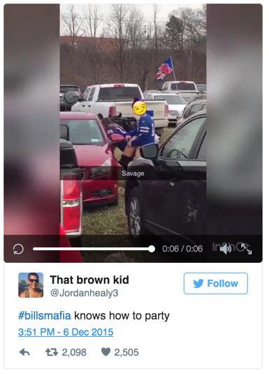Bills_Fans_Have_Sex_Between_Cars_In_A_Parking_Lot__Extremely_NSFW__-_Mandatory