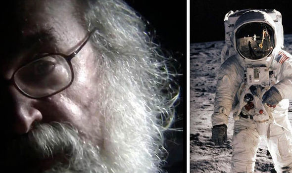 Hollywood's most bizarre conspiracy theories : Off-Topic |Stanley Kubrick Moon Landing