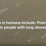 Video_and_facts_of_China_s_worst_pollution_crisis_ever_-_YouTube 2