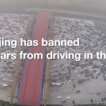 Video_and_facts_of_China_s_worst_pollution_crisis_ever_-_YouTube 4