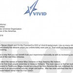 miss-colombia-vivid-offer-letter