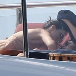 Kendall-Jenner-Harry-Styles-pic-video7