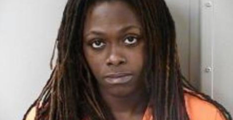 This Woman stole 6 Children from school and 3 ended up in her Trunk