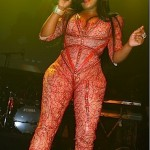 Lil-Kim-show-New-York