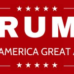 TRUMP-make-america-great-again--RED-sticker