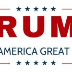 TRUMP-make-america-great-again--WHITE-sticker