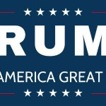 TRUMP-make-america-great-again_blue