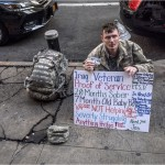 homeless-veterans-photos