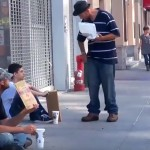 homeless-veterans-photos10