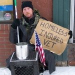 homeless-veterans-photos11
