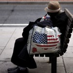 homeless-veterans-photos12