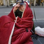 homeless-veterans-photos13