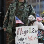 homeless-veterans-photos2