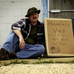 homeless-veterans-photos3