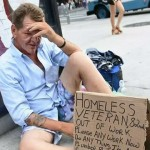 homeless-veterans-photos6