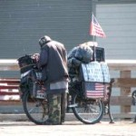 homeless-veterans-photos9