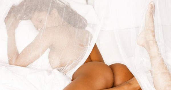 Stacey Dash nude and sexy photos leaked