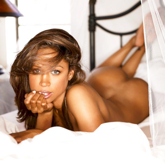 stacey-dash-nude2