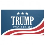 trump-campaign-president-banner