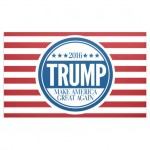 trump-campaign-president-flag-stripes