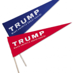 trump-campaign-president-flags