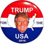 trump-campaign-president-map-button