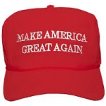 trump-campaign-president-red-hat