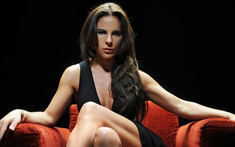 Kate-del-Castillo-drug-lord