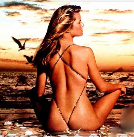 christie_brinkley_naked