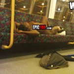 naked-fail-passed-out-naked-train