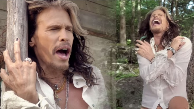steven-tyler-new-song