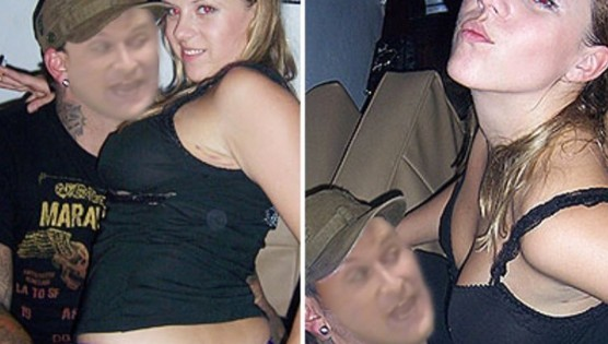 Miley Cyrus shames Jodie Sweetin with this Racy Instagram Post of her past