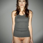 Olivia-Wilde-Nude-Sexy-Pic-Fake