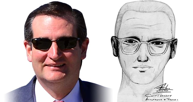 Ted-Cruz-Zodiac