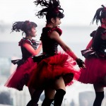 babymetal-live-music-download2