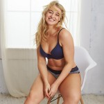 iskra-lawrence-sexy-pics