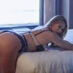 iskra-lawrence-sexy-pics-bed-nude