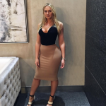 iskra-lawrence-sexy-pics-curves