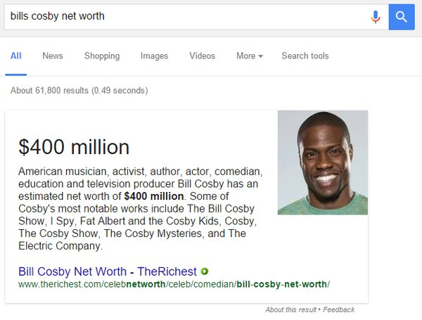 kevin-hart-google-confused-bill-cosby-net