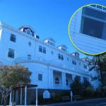 stanley-hotel-ghost-photos-child-face