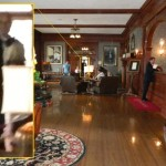 stanley-hotel-ghost-photos3