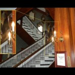 stanley-hotel-ghost-photos6