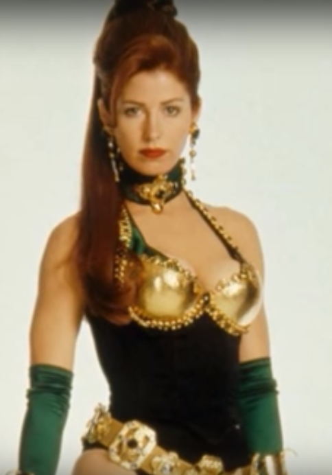 30 Best Dana Delany Hot Pics Hot Images And Biography