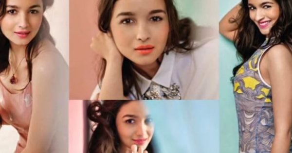 Sexy Alia Bhatt Hot Pics, Hot Photos, Biography and Alia Bhatt Wallpapers
